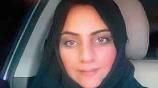Egyszerre vesztette el mind a hét gyermekét egy fiatal nő az Emírségekben