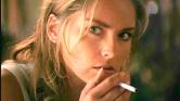 Sharon Stone sátáni kacaja: zaklattak-e szexuálisan?!  – videó
