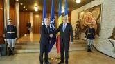 Miért mondott le a román miniszterelnök?