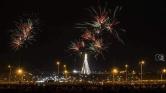 Visszatért az élet Moszulba – és vibrálóbb, mint valaha