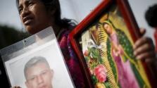 Gyilkossági rekord Mexikóban – videó