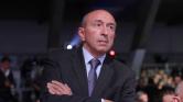 Francia belügyminiszter: csakis menekülteket fogadunk be, gazdasági bevándorlókat nem!