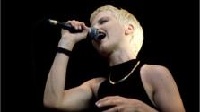 Gyász – 46 évesen meghalt a Cranberries énekesnője