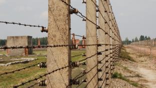 Izrael tiltakozik az új lengyel holokauszttörvény ellen