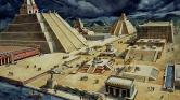A szalmonellavírus végzett az azték birodalom lakóival