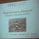 Függetlenség vs. integráció – konferencia Katalóniáról Budapesten