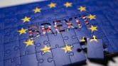 Mi lesz a britek kiválása után az uniós költségvetéssel?