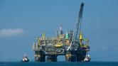 Ahol a korrupció számít: a Petrobrasnak 2,95 milliárd dollárt kell leperkálnia