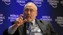 Mindjárt Davos – mi lehet a legnagyobb politikai kihívás a globális gazdaságnak?
