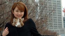 Kína leggazdagabb asszonya négy nap alatt kétmilliárd dollárral lett gazdagabb