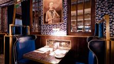 Szezonális ár az étteremben – orosz tulaj nagy ötlete Londonban