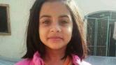 Pakisztán: lázongások a kislányok megerőszakolása miatt – videó