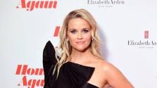 Itt az Idő – Hollywood híres hölgyei a szexuális zaklatás ellen