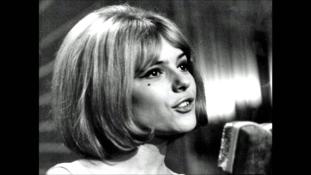 Meghalt France Gall, aki Viaszbaba című számával eurovíziós első lett 1965-ben