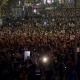 Újabb korrupcióellenes hétvége Romániában