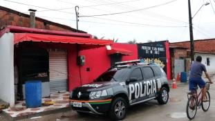 Lövöldözés az éjszakai szórakozóhelyen – legkevesebb 14 halott