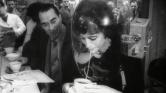 Bizarr találmány a szmog ellen az 50-es évek Londonjából – videó