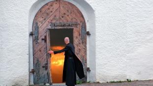 Új ördögűző tréningeket indítanak a Vatikánban