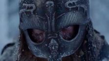 Viking hadsereg tömegsírját tárták fel az Egyesült Királyságban