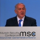 Szorul a hurok Netanjahu körül