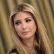 Ivanka Trump nem találkozik észak-koreai vezetőkkel
