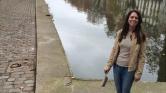 Terrorizmus támogatásáért perli a Twittert és a Facebookot a párizsi terrortámadások egyik túlélője