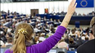 Franciaország hajlandó többet betenni az EU költségvetésbe, de…