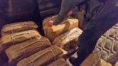 Hogyan került a kolumbiai kokain diplomáciai csomagban Buenos Airesből Moszkvába? – videó