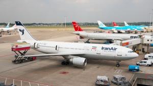 Airbus_A300B4-605R_-_Iran_Air_-_EP-IBD_-_EHAM