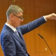 Kísérti a titkosszolgálati múlt Csehország dollármilliárdos miniszterelnökét