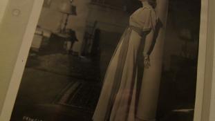 Ön tudta, ki volt? – Gaál Franciskára emlékeztek a Magyar Hollywood Tanács első idei rendezvényén