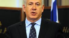 Vérlázító a lengyel kormányfő kijelentése, hogy voltak zsidó tettesei is a holokausztnak