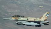 Putyin óva inti Izraelt a szíriai beavatkozástól