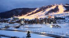 Hányásos járvány Dél-Koreában – katonák vigyázzák majd a téli olimpiát