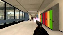 Mit csináljak, ha lövöldözni kezdenek az iskolában? Videójáték