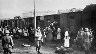 A lengyel állam senkit sem perel be a holokauszttörvény alapján