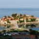 Lavrov: az EU választásra kényszeríti a Balkánt Kelet és Nyugat között