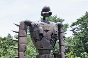 giant-robot