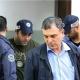 Vádalkut kötött  Netanjahu két bizalmasa is
