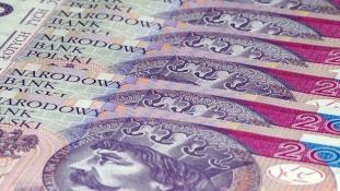 Új, szubjektív gazdaságpolitikát hirdetett Lengyelország miniszterelnöke