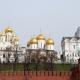 Vita az EU és Oroszország viszonyáról Münchenben