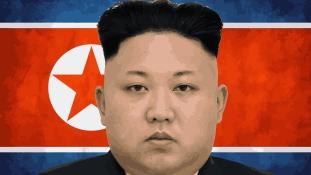CIA-szakértő: Kim Dzsongun nem bolond és nem akar atomháborút