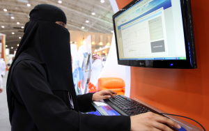 saudi_women_internet