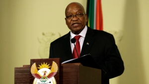 south-africa-troubled-president