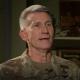 Afganisztán: az amerikai erők főparancsnoka szerint az oroszok fegyverzik fel a tálibokat
