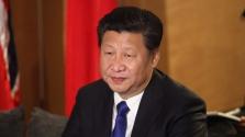 Hszi Csin-ping élete végéig elnök maradhat