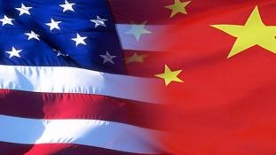 A birodalom visszavág: Kína nem papírtigris!