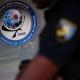 Kém kerestetik: 600 kémet keres a francia hírszerzés