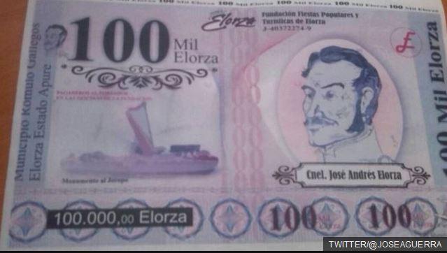 000elorza