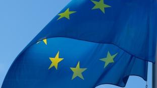 Márciusban nem indul a kétsebességes Európa